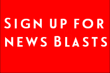 Sign up for News Blasts